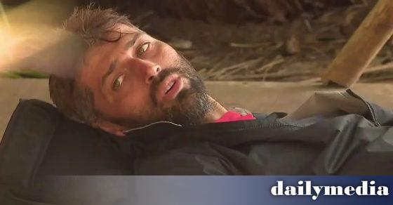 survivor:-Αυτή-είναι-η-σύντροφος-του-Αλέξη-Παππά!-(pics)