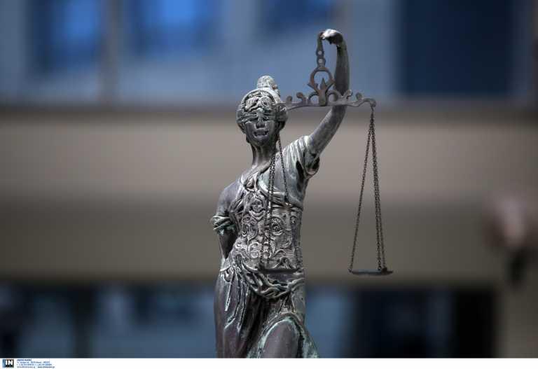 Αναστολή της εισφοράς αλληλεγγύης ζητάει η Ένωση Δικαστών και Εισαγγελέων